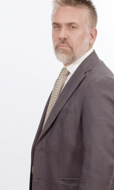 Alberto Stancari