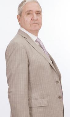 Franco Consoli