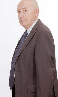 Renzo Zarantonello