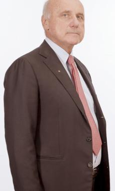 Vasco Borghi